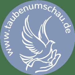TaubenUmschau
